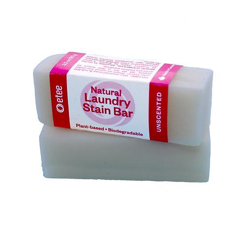 Laundry Stain Bar 3.2 oz