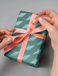 gift-with-a-ribbon-39272272.jpg