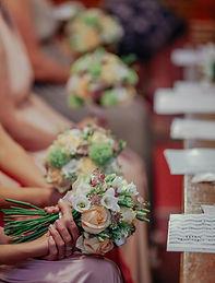 wedding-photography-cWBVCP1mlYI-unsplash.jpg