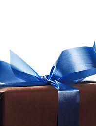 gift-box_edited.jpg