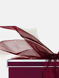 red-gift-with-ribbon3.jpg
