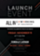 All In Launch Event (Creative).png