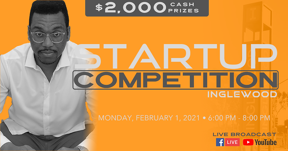 2021 Startup Competition (web).png