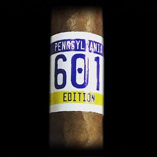 601 Pennsylvania Edition