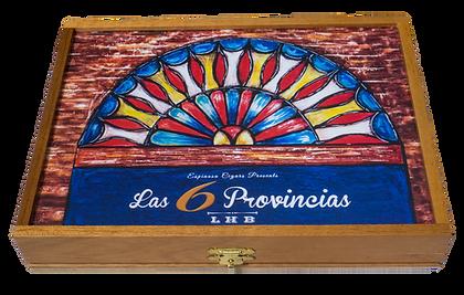 Box_Las-6-Provincias-closed.png
