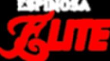 Elite-logo_White.png