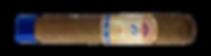 Cigar_L6P-LHB.png