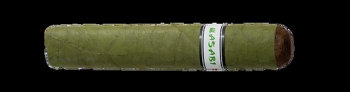 Cigar_Wasabi.png