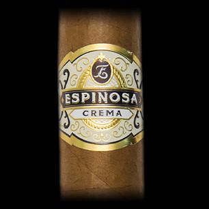 Espinosa Crema