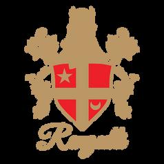 renzulli.png