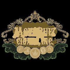 Moya-Ruiz-Cigars-Logo.png