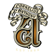 Cornelius-and-Anthony-logo-darkbg.png