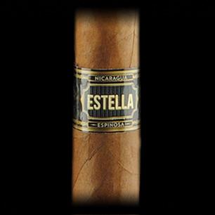Estella by Espinosa