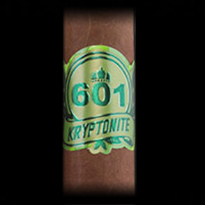 601 Kryptonite