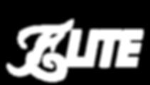 Elite-logo_b&W.png