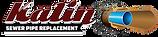 kalin-excavation-logo.png
