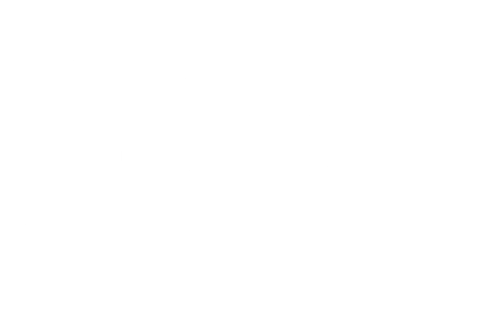 SEMI-FINALIST - ReelHeART International