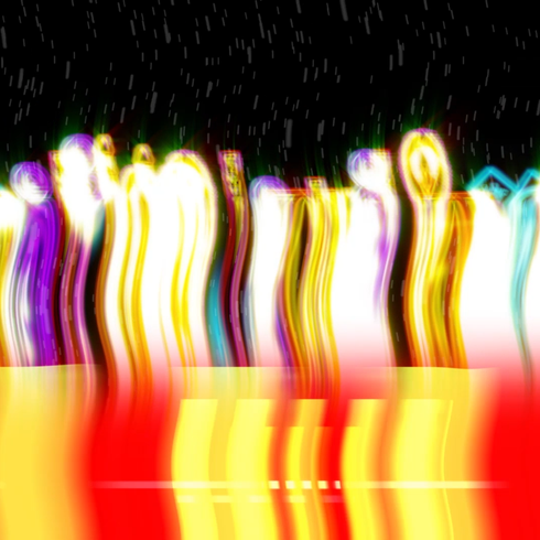 2 city lights.mp4_snapshot_05.20_[2020.0