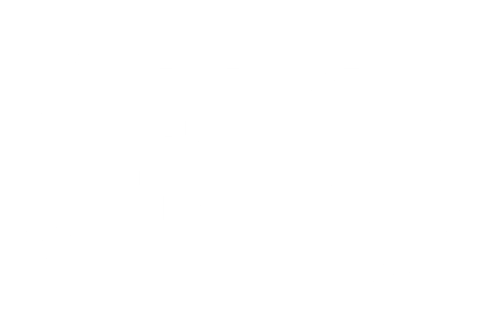 SEMI-FINALIST - Australia Independent Fi