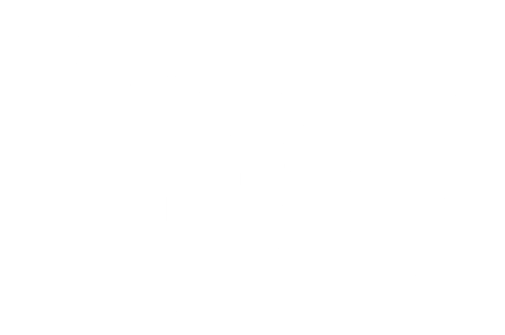 BEST SOUNDTRACK - Monaco International F