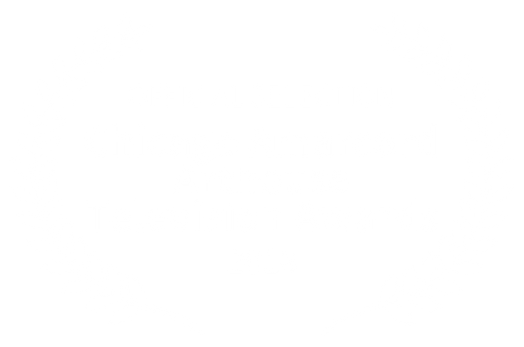 OFFICIAL SELECTION - Chicago Amarcord Ar