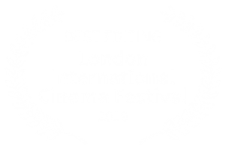 BEST EDITING - London International Cine