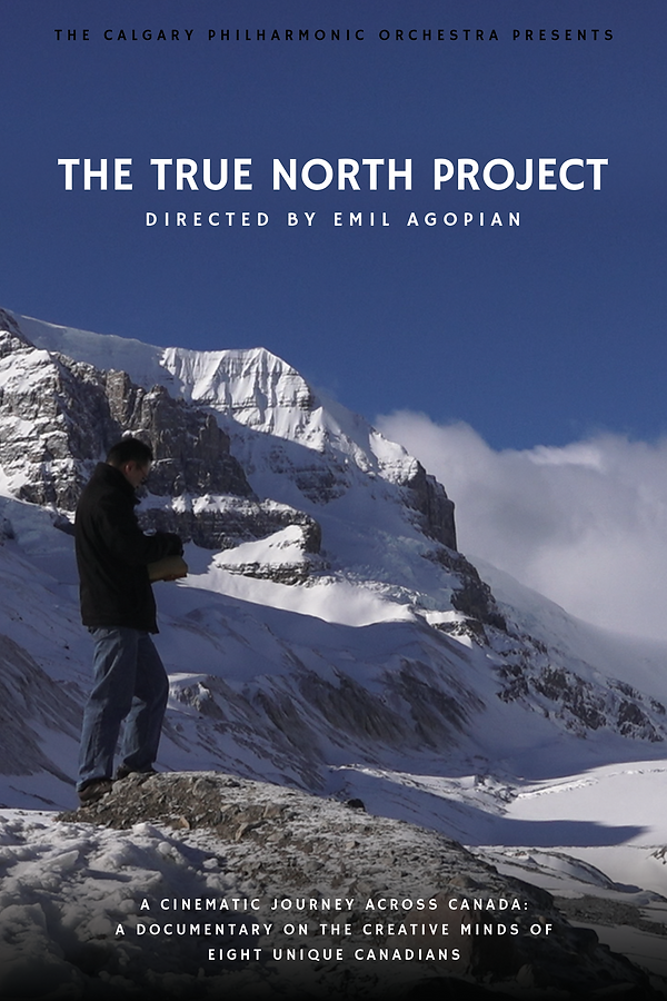 true north poster, PNG.png
