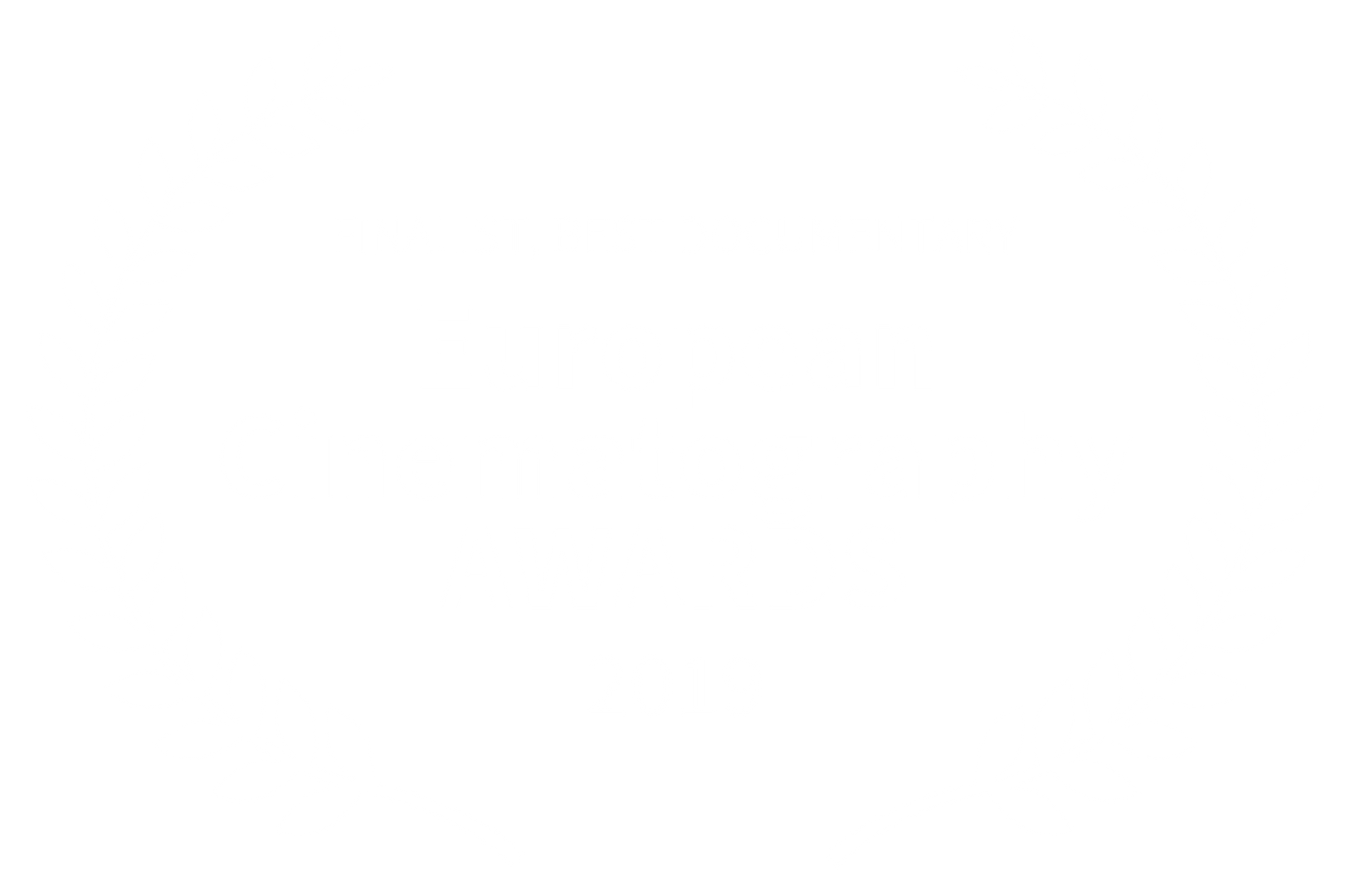 FINALIST BEST DOCUMENTARY - European Cin