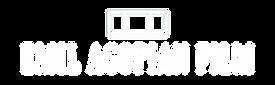 Emil Agopian Film Logo.png
