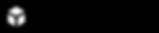 logo-sketchfab-black-mono.png