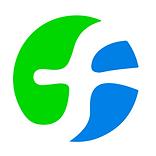 Logotipo Solo.png