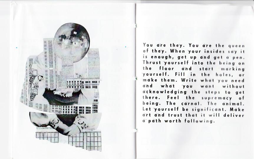Scan 22.jpeg