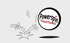 Powerspin Logo.png