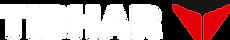 tibhar_logo_2020.png
