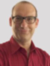 Daniel Frei, Oratio GmbH, Bewerbungsvideo, Zürich