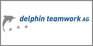 logo-delphine.jpg