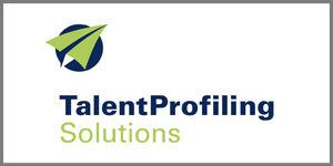 logo-talentprofiling, Oratio, Bewerbungsvideo, Zürich