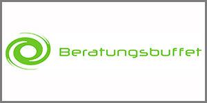Beratungsbuffet, Oratio, Zürich