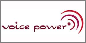 voicepower, Oratio, Bewerbungsvideo, Zürich