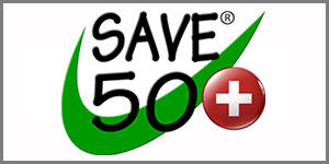 Save 50 plus, Oratio, Bewerbungsvideo