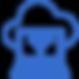 soluzioni cloud vmware dati accessibili ovunque