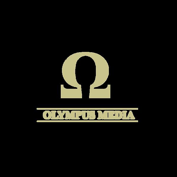 Olympus Media.png