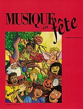 Couverture_Musique_en_fête.jpeg