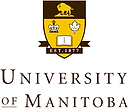 University of Manitoba.png