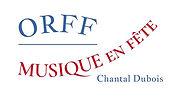Logo Orff Musique en fête_jpg.jpg