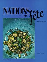 Couverture_Nations_en_fête.jpeg