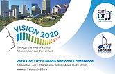 Vision 2020.jpg