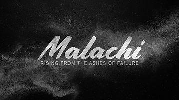 Ashes2.jpg