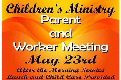 Parent Worker Meeting.jpg