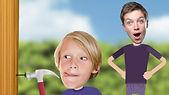 July Kids Video Week 4.jpg
